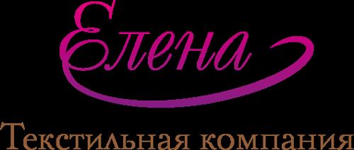 Elena-textile